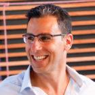 Guy Shkolnik